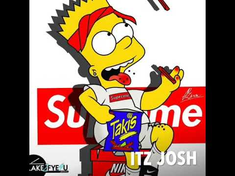 Go And Subscribe To Itz Josh
