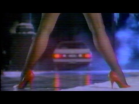 80s Commercial |