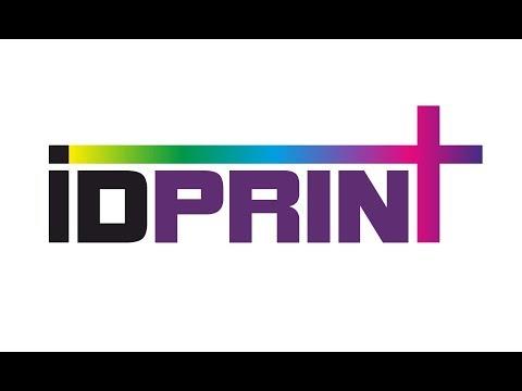idprint айдипринт владимир заправка картриджа ремонт оргтехники лазерной струйной