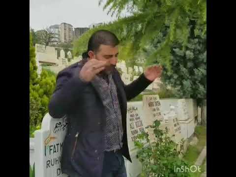 FUAT PEKTANE - HZ YAKUP'UN CEBRAİLLE KONUŞMASI