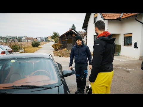 Welcome To Our Everyday Life — Getting Our Cars Ready For SUMMER ☀️   VLOG #4