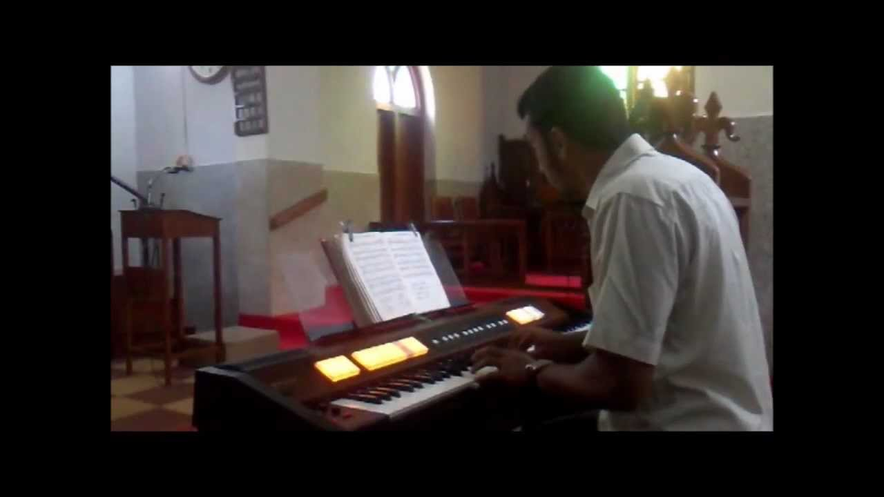 Roland c 200 classic organ review sound test youtube for Classic house organ sound
