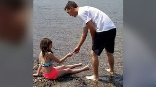20-year-old Calgary man drowns after rescuing young girl