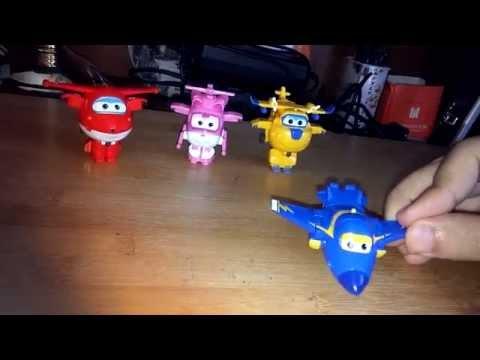 harika kanatlar izle   çizgi filmi  oyuncakları  super wings toys