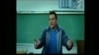 """Каннские львы - 2007 """"Урок ПРАВИЛЬНОГО английского!"""""""