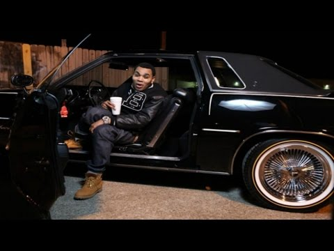 Kevin Gates - Run The City (ft. Jigg)...