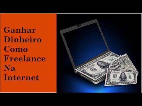 Freelance na Rede| Freelance É O Jeitinho Brasileiro Para Driblar A Crise
