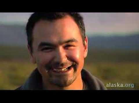 Alaska.org - Nome Alaska: There's No Place Like Nome