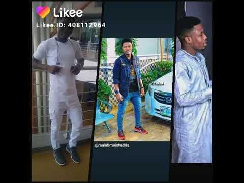 Download M Shareef nadawo gareki