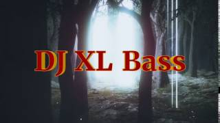 DJ XL Bass - Intro 02