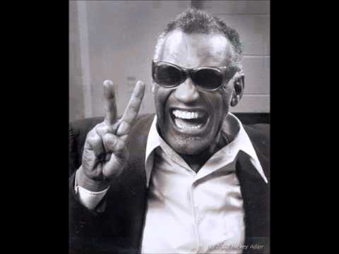 Ray Charles - Hard Times (No One Knows Better Than I) mp3