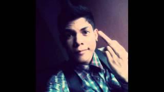 Amor Sin amista Exclan Mc Ft Kaizer