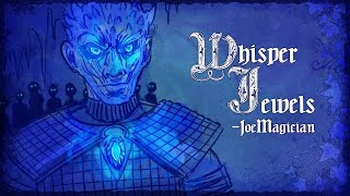 🧙‍♂️ How does the Night King's powers work?