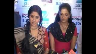 Phir Subah Hogi - a new Hindi Serial by ZEE TV