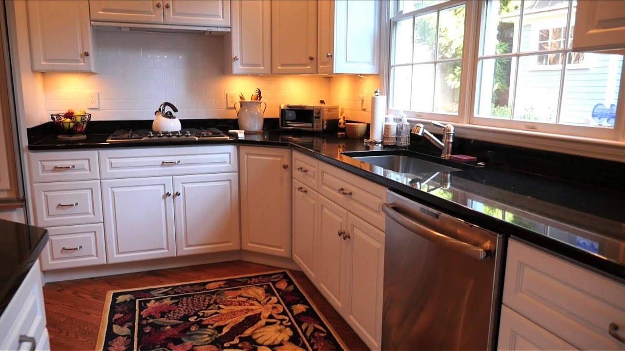 Washington marble and granite - Washington Marble Granite Co Featurette