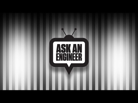 ASK AN ENGINEER - LIVE electronics video show! 5/31/17 @adafruit #adafruit #electronics #programming