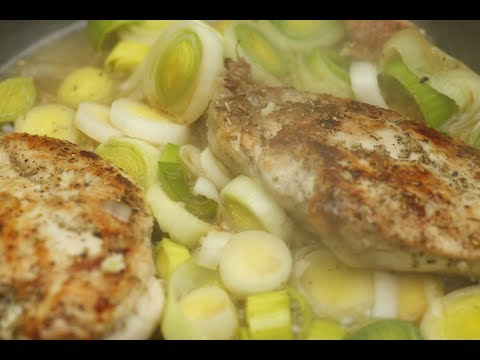 how to cook chicken breast youtube