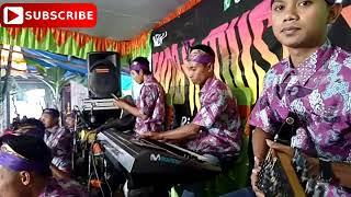 MUNDUR KALEM.KALEM NEW RIMBA MUSIC LIVE