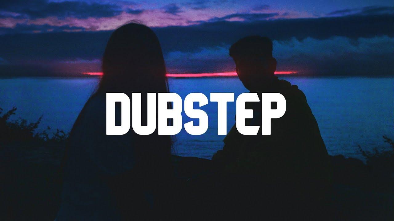 Lama - Where Do We Go | Melodic Dubstep [No Copyright Music]