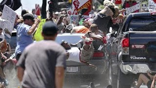 Video Reactions to deadly Charlottesville violence download MP3, 3GP, MP4, WEBM, AVI, FLV November 2017