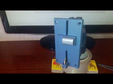 Тест Comestero RM5 HD (ОСМП-БЕЛ)