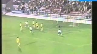 Azerbaijan - Uzbekistan 2:0 Friendly Match (21 August 2002)