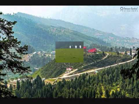 Beauty of Swat
