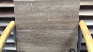 Виниловая плитка Finefloor FF-1809 дуб Муджелло / Магазин ''Сеньор ламинат'' www.senor-laminat.ru
