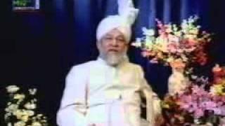 Answers to Allegations on Ahmadiyyat 47{Urdu Language}