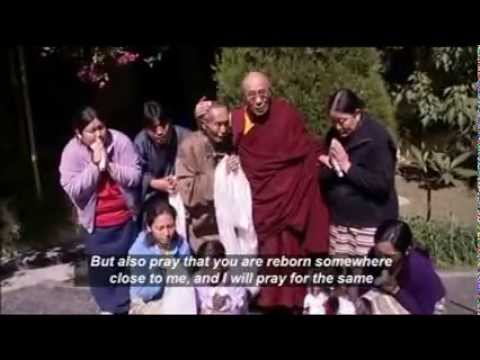 "The""Unwi*king+Gaze HHDL.avi"