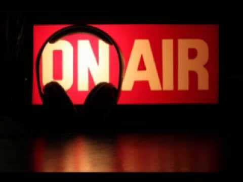 Nwaddah Lik avec Chourouk Gharib sur Atlantic Radio -  spécial sur la femme 05/03/2015