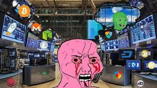 видео Cryptologic