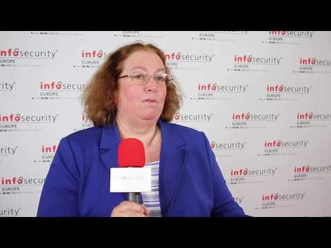 Vicki Gavin, Compliance Director, The Economist Group