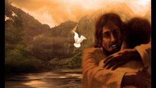 Dimitri van Toren - Alles zal zich weer herhalen
