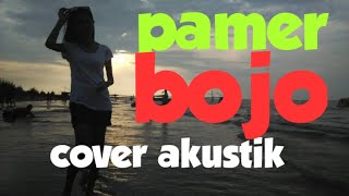 "Download ""Pamer bojo didi kempot"" | cover by fifi"