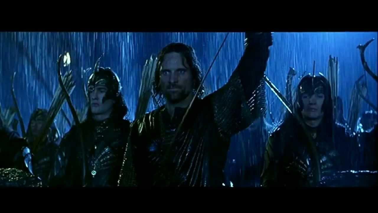 moitié prix qualité supérieure Achat/Vente Le Seigneur des Anneaux : Les Deux Tours (2002) streaming VF