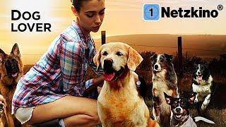 Dog Lover - Vier Pfoten für die Wahrheit (Drama in voller Länge Deutsch, Filme auf Deutsch) *HD*