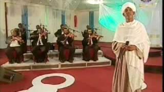 قوم بينا من مديح ابوكساوي-الجبلي الصافي