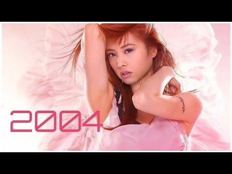 【蔡依林 Jolin】就是愛慶功演唱會 (2004)