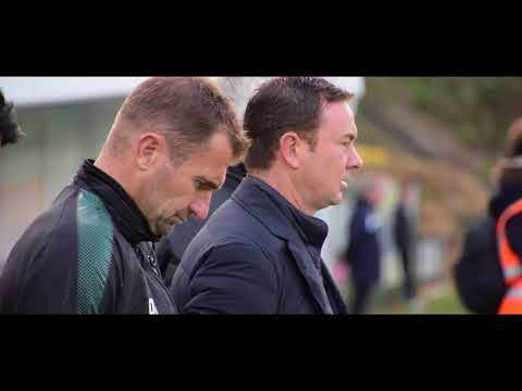 Matchday Moments with Visit Plymouth - Grimsby Town