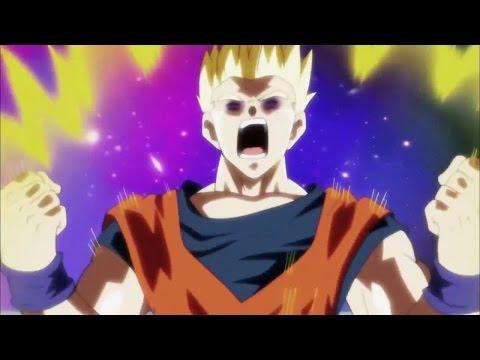 Gohan VS Lavender | Dragon Ball Super Episódio 80 | Legendado PT-BR HD