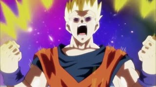 Download Video Gohan VS Lavender | Dragon Ball Super Episódio 80 | Legendado PT-BR HD MP3 3GP MP4