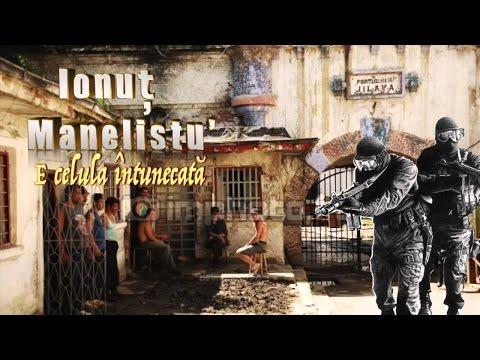 Ionut Manelistu - E celula intunecata, pt Ovidiu Rusu 2017