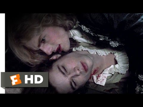 Interview with the Vampire: The Vampire Chronicles (1/5) Mov
