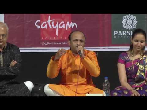 Ye Toh Sach Hai Ki Bhagwan Hai | Hum Saath...