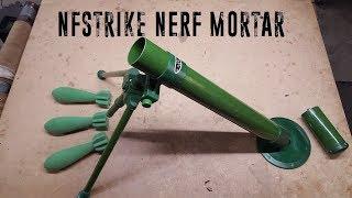 nfstrike-nerf-mortar-review
