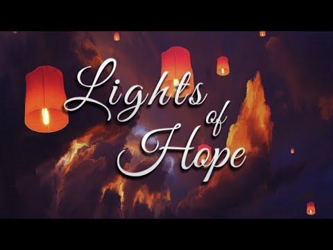 Download Lights of Hope (Episode 2)