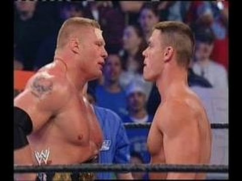 Wwe Kaitlyn And John Cena Kiss WWE '12: John Cena vs....
