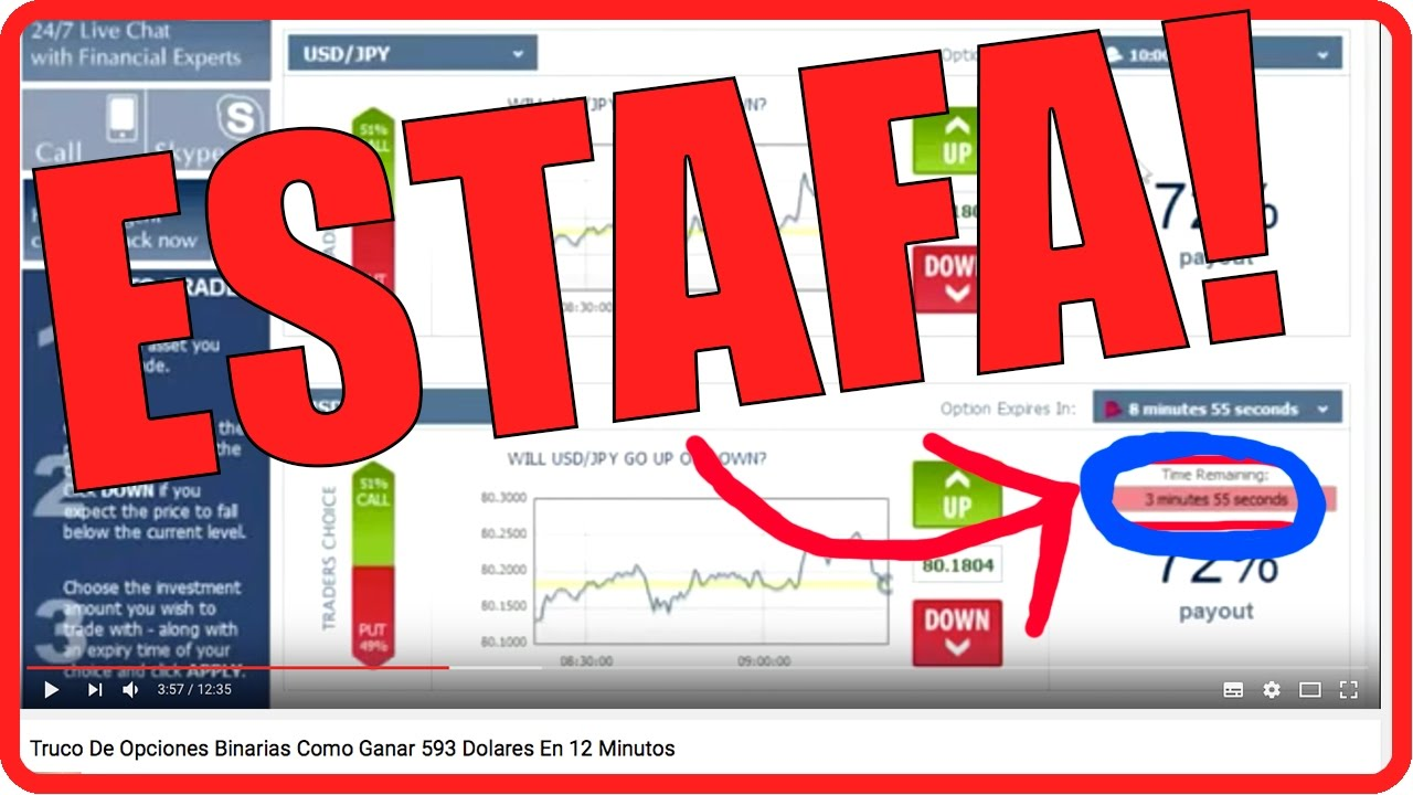 Su binary options system that works