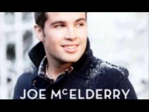 Joe McElderry-Classic Christmas-Last Christmas (010)